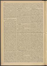 Ischler Wochenblatt 19141206 Seite: 4