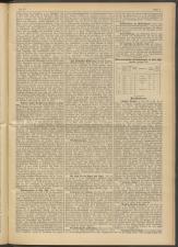 Ischler Wochenblatt 19141206 Seite: 5