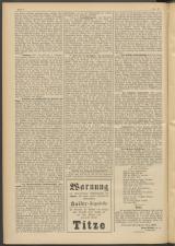Ischler Wochenblatt 19141206 Seite: 6