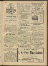 Ischler Wochenblatt 19141206 Seite: 7