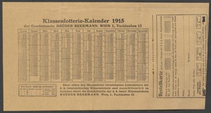 Ischler Wochenblatt 19141206 Seite: 8