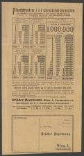 Ischler Wochenblatt 19141206 Seite: 9