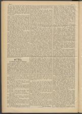 Ischler Wochenblatt 19141225 Seite: 2