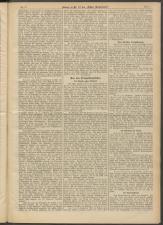 Ischler Wochenblatt 19141225 Seite: 3