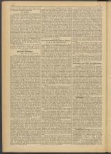 Ischler Wochenblatt 19141225 Seite: 4