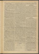 Ischler Wochenblatt 19141225 Seite: 5