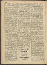 Ischler Wochenblatt 19141225 Seite: 6