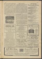 Ischler Wochenblatt 19141225 Seite: 7