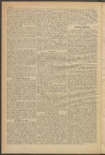 Ischler Wochenblatt 19150103 Seite: 2