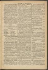 Ischler Wochenblatt 19150103 Seite: 3