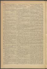Ischler Wochenblatt 19150103 Seite: 4