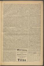Ischler Wochenblatt 19150103 Seite: 5