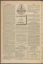 Ischler Wochenblatt 19150103 Seite: 6