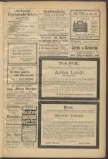 Ischler Wochenblatt 19150103 Seite: 7