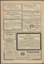 Ischler Wochenblatt 19150103 Seite: 8