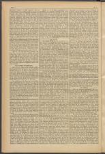 Ischler Wochenblatt 19150207 Seite: 2