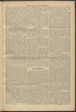 Ischler Wochenblatt 19150207 Seite: 3