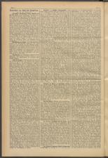 Ischler Wochenblatt 19150207 Seite: 4