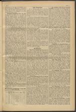 Ischler Wochenblatt 19150207 Seite: 5