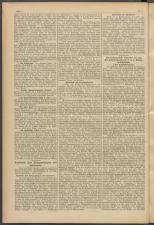 Ischler Wochenblatt 19150207 Seite: 6