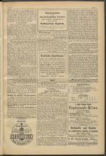 Ischler Wochenblatt 19150207 Seite: 7