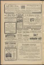 Ischler Wochenblatt 19150207 Seite: 8