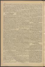 Ischler Wochenblatt 19150214 Seite: 2