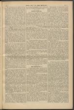 Ischler Wochenblatt 19150214 Seite: 3