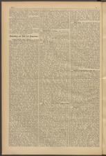 Ischler Wochenblatt 19150214 Seite: 4