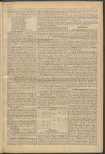 Ischler Wochenblatt 19150214 Seite: 5