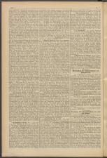 Ischler Wochenblatt 19150214 Seite: 6
