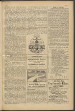 Ischler Wochenblatt 19150214 Seite: 7