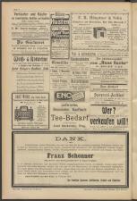 Ischler Wochenblatt 19150214 Seite: 8