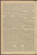 Ischler Wochenblatt 19150228 Seite: 2