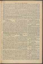 Ischler Wochenblatt 19150228 Seite: 3