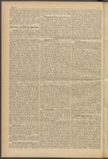 Ischler Wochenblatt 19150228 Seite: 4