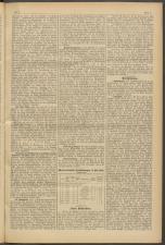Ischler Wochenblatt 19150228 Seite: 5