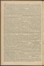 Ischler Wochenblatt 19150228 Seite: 6