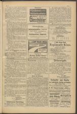 Ischler Wochenblatt 19150228 Seite: 7