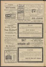 Ischler Wochenblatt 19150228 Seite: 8