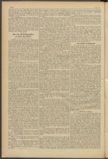 Ischler Wochenblatt 19150328 Seite: 2