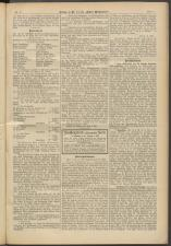 Ischler Wochenblatt 19150328 Seite: 3
