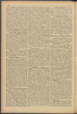 Ischler Wochenblatt 19150328 Seite: 4