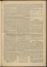 Ischler Wochenblatt 19150328 Seite: 5