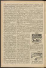 Ischler Wochenblatt 19150328 Seite: 6