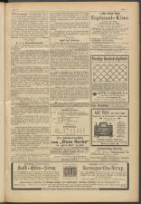 Ischler Wochenblatt 19150328 Seite: 7