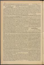 Ischler Wochenblatt 19150404 Seite: 2