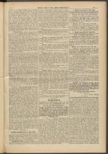 Ischler Wochenblatt 19150404 Seite: 3