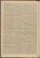 Ischler Wochenblatt 19150404 Seite: 4