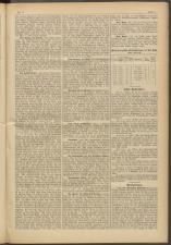 Ischler Wochenblatt 19150404 Seite: 5